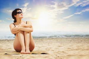Na urlop nie tylko w lecie