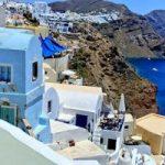 Antyczne miasta a nowoczesne turystyczne możliwości