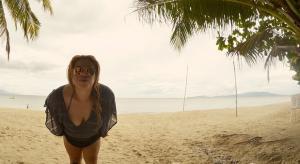 Odpoczynek na Dominikanie