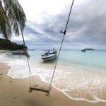 Możliwości wakacyjnych wyjazdów
